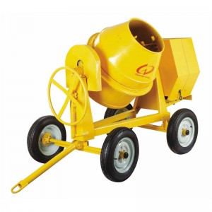 Choosing-the-Best-Concrete-Mixer-for-the-Job